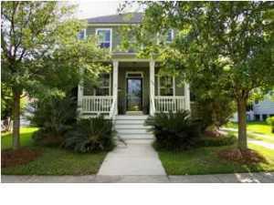 105 Bounty Street, Charleston, SC 29492