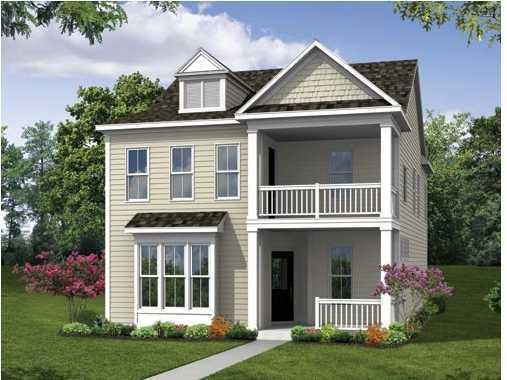 5286 E Dolphin Street North Charleston, SC 29405