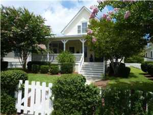 2175 Hartfords Bluff, Mount Pleasant, SC 29466