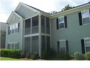 1506 Whitby Lane, Charleston, SC 29414
