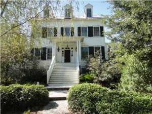 221 King George, Charleston, SC 29492