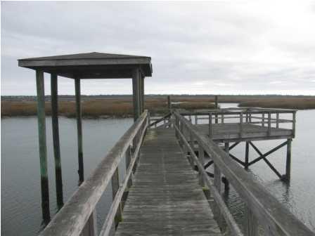 Property for sale at 0 Fort Lamar Road, James Island,  South Carolina 29412