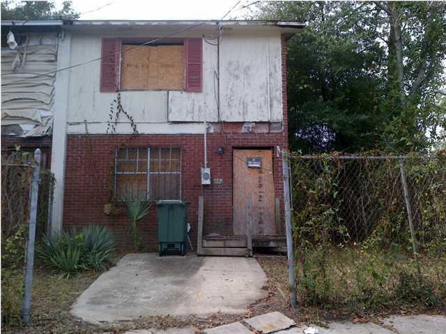 47 Hope Street Charleston, SC 29403