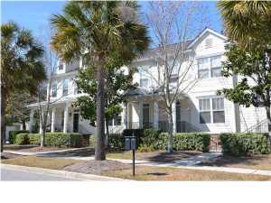 1945 Pierce Street, Charleston, SC 29492