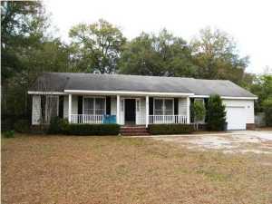 947 Godber Street, Charleston, SC 29412