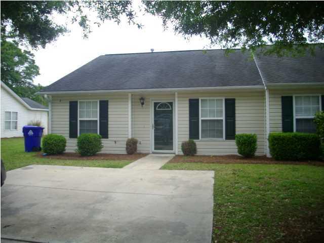 1479 Amanda Park Lane Charleston, Sc 29412