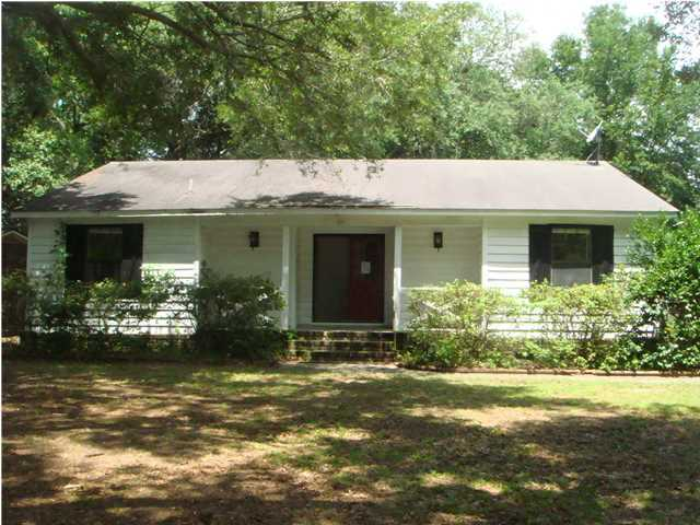 23 Anderson Avenue Charleston, Sc 29412
