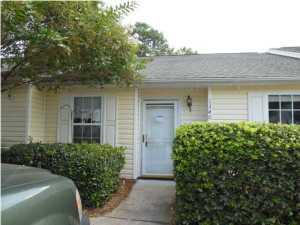1340 Pinnacle Lane, Charleston, SC 29412