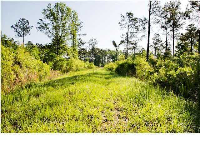 Property for sale at 1099 Yerby Road, Summerville,  South Carolina 29483
