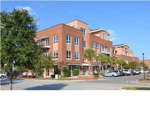 245 Seven Farms Drive, Charleston, SC 29492