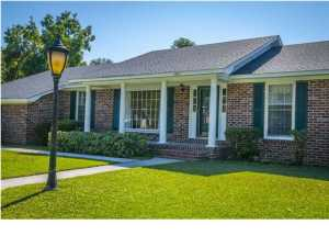 1547 Sanford Road, Charleston, SC 29407