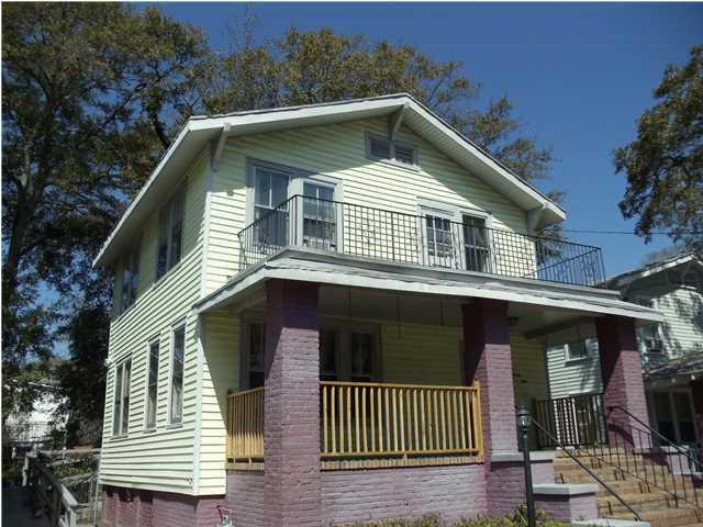 238 Congress Street Charleston, SC 29403