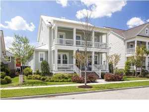 1527 Wando View Street, Charleston, SC 29492