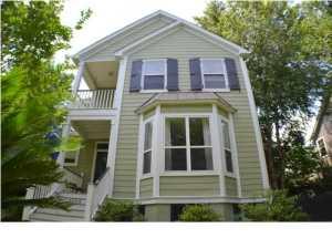 1088 Barfield Street, Charleston, SC 29492