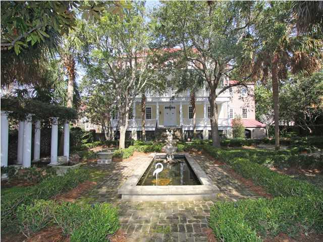 82 Anson Street Charleston, SC 29401