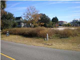 3029 Middle Street Sullivans Island, SC 29482