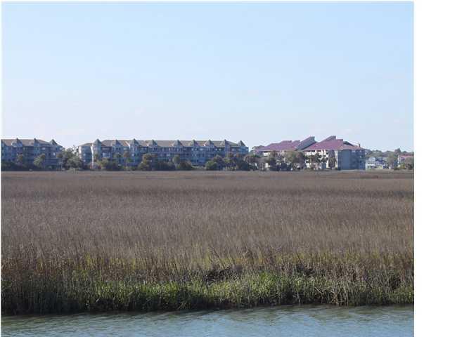 138 Marsh Folly Beach, Sc 29439