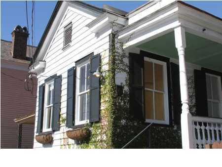 82 Cannon Street Charleston, Sc 29403