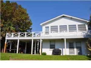 208 Carolina Boulevard, Isle of Palms, SC 29451