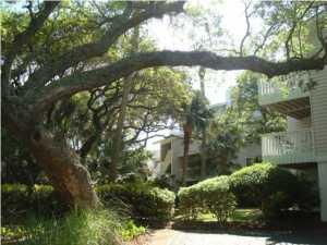 5 Seagrove Villas (1/13), Isle of Palms, SC 29451