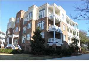 136 Fairbanks Oak, Charleston, SC 29492