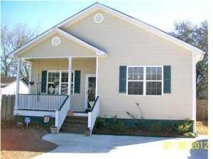 1141 Forbes Avenue, Charleston, SC 29407