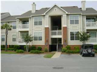 1600 #1427 Long Grove Drive Mount Pleasant, Sc 29464