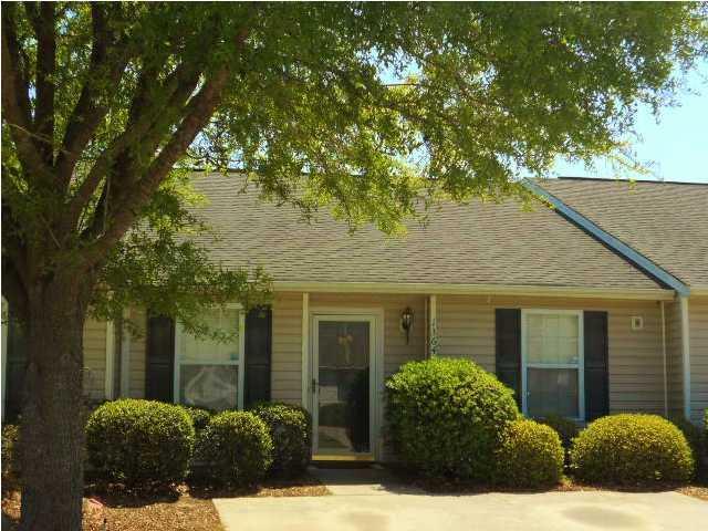1364 Pinnacle Lane Charleston, SC 29412