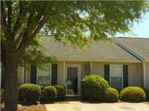 1364 Pinnacle Lane, Charleston, SC 29412