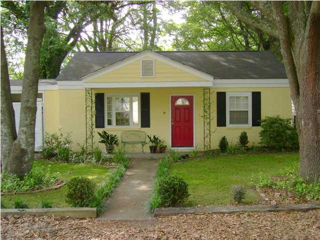 2149 Stonewood Drive Charleston, Sc 29412