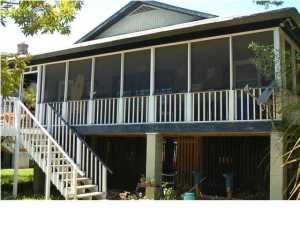 2215 Ion Avenue, Sullivans Island, SC 29482