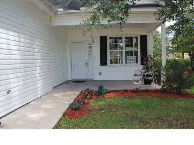 734 Ponderosa Drive Charleston, SC 29414