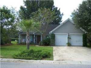 1005 Wayfarer Lane, Charleston, SC 29412