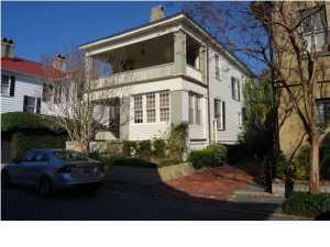 20 Atlantic Street, Charleston, SC 29401