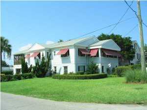 701 Carolina Boulevard, Isle of Palms, SC 29451