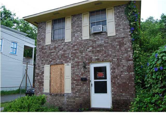 48 Bogard Street Charleston, Sc 29403