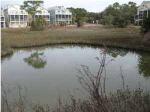 80 Sandbar Lane, Folly Beach, SC 29439