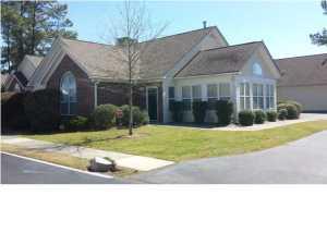 109 Ashley Villa Circle, Charleston, SC 29414