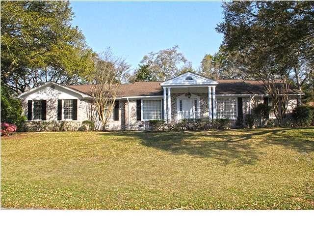 42 Fort Royal Avenue Charleston, Sc 29407