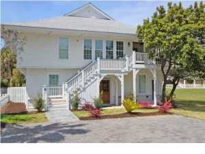 209 Carolina Boulevard, Isle of Palms, SC 29451