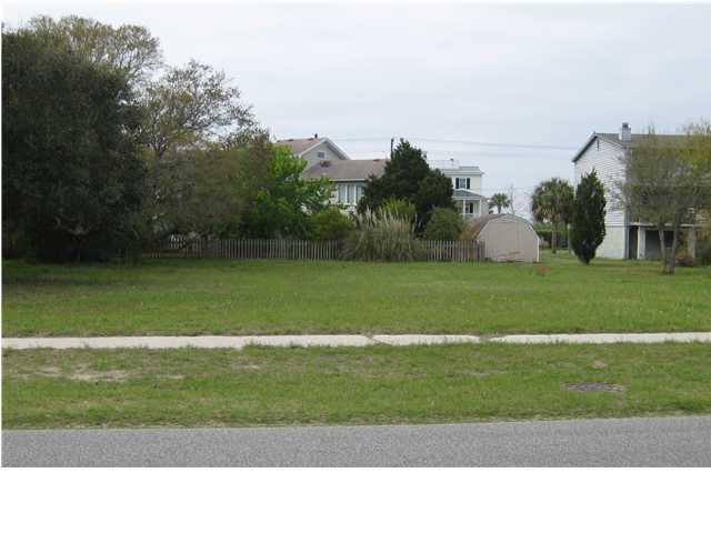 3020 Middle Street Sullivans Island, SC 29482