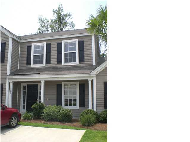 1305 Island Club Drive UNIT D Charleston, Sc 29492