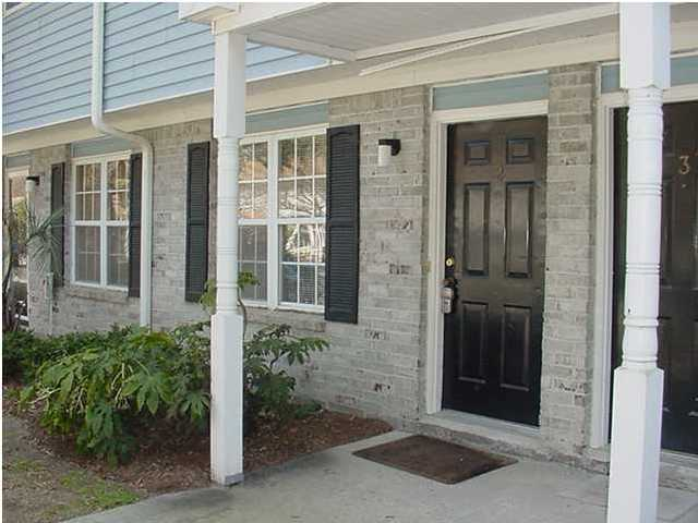 507 Stinson Drive UNIT E 12 Charleston, Sc 29407