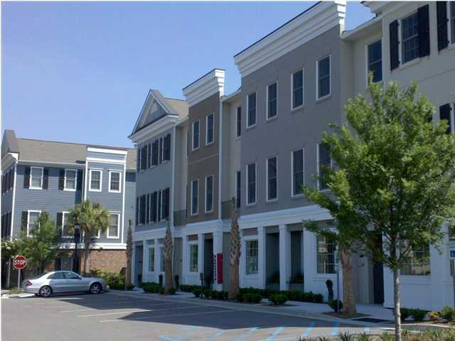 656 Coleman Boulevard UNIT #403 Mount Pleasant, Sc 29464