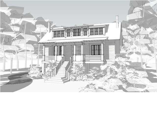 1607 Middle Street Sullivans Island, Sc 29482
