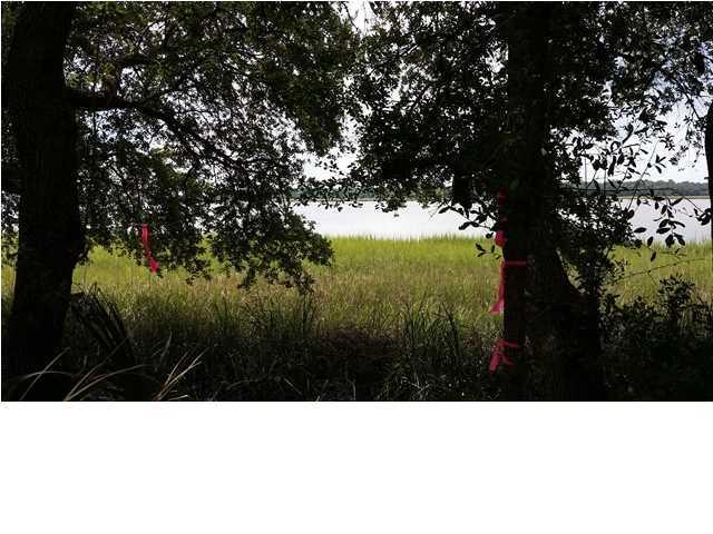Property for sale at 1503 Robin Rooke Way, James Island,  South Carolina 29412