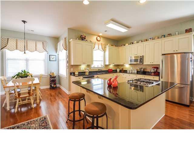 322 Germander Avenue Summerville, SC 29483