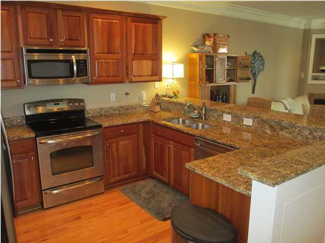 Palmetto Pointe Homes For Sale - 1601 Folly Creek, Folly Beach, SC - 3