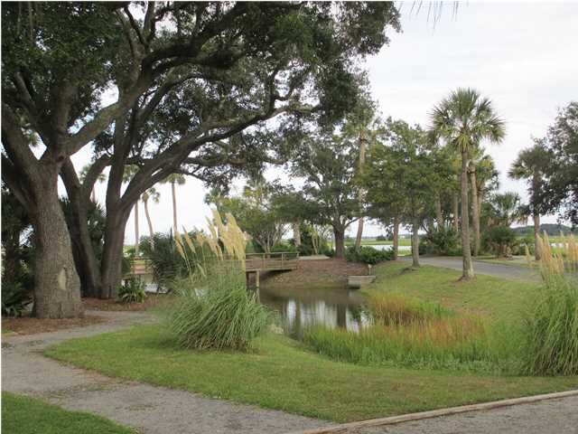Palmetto Pointe Homes For Sale - 1601 Folly Creek, Folly Beach, SC - 8