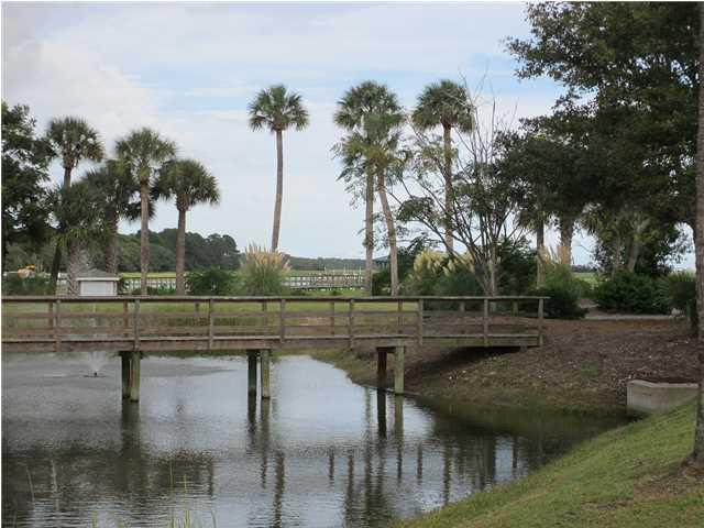 Palmetto Pointe Homes For Sale - 1601 Folly Creek, Folly Beach, SC - 9